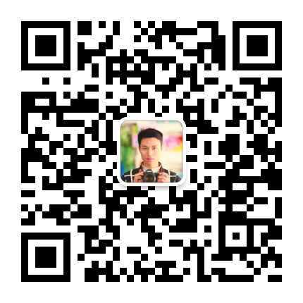 mmqrcode1459261532217.png