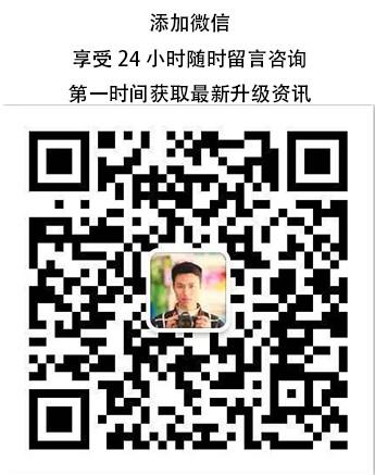 QQ图片20190322221059.jpg